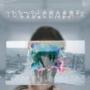 NHK「カラーでよみがえる東京」DVD、発売!