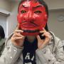 """第1回「賞道のすすめ」""""仏像""""、完全燃焼!"""