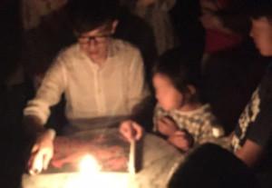 150901jigoku-candle