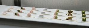 お菓子土田1