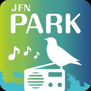jfnpark